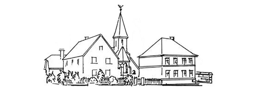 Evang.-Luth. Kirchengemeinde St.LorenzOberasbach